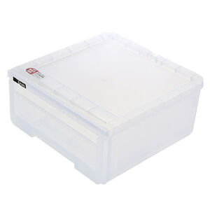 LG450 Drawer Box