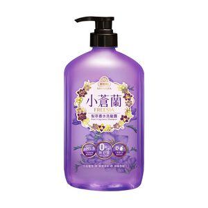 Maywufa pear fragrance Shampoo