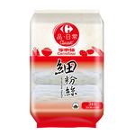 家樂福細粉絲90g, , large