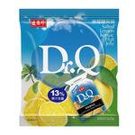 Dr.Q檸檬鹽蒟蒻, , large