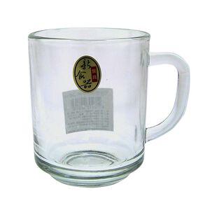 Cafe coffee mug-245ml