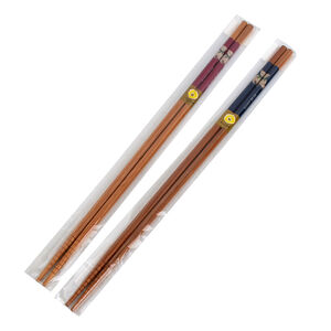 Child Chopsticks