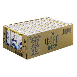 UNI FIT 運動飲料TP-300ml