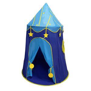 Treewalker Castle Tent