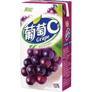 Heysong Grapes C
