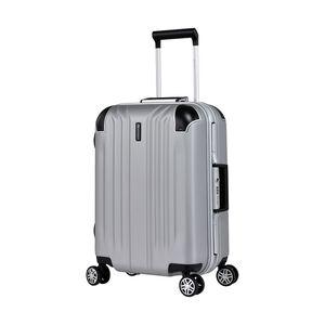 eminent 9U8行李箱20吋
