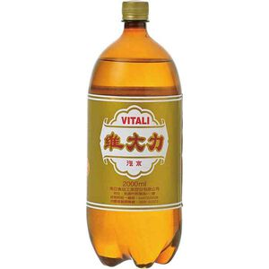 Vitali Soda pet