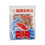 福壽柴魚花5g*5, , large
