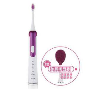 Ferdy FD-EX88 Tooth Brush