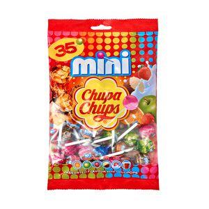 Chupa Chups Mini Lollipop