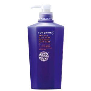 Forshine5 Moisture Conditioner