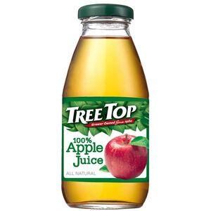 Tree Top 100 Apple Juice 300ml
