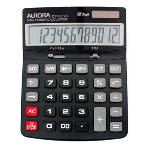 Aurora DT860桌上型計算機