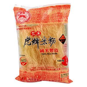 Tiger Brand Rice Noodles 250g