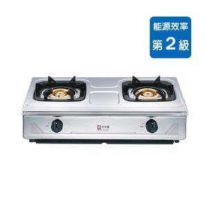 櫻花牌-5203安全爐(天然氣)