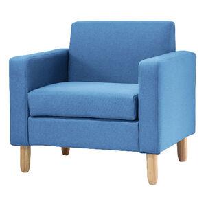 Angel Armchair Chair
