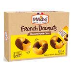 St.Michel 雙色蛋糕甜甜圈 6入, , large