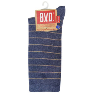 Casual Socks With Design
