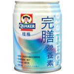 Quaker Complete Nutri Food, , large