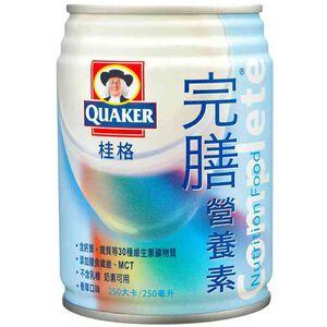 Quaker Complete Nutri Food