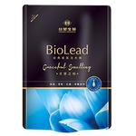 BioLead Laundry detergent bottle, , large