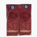 義美桂圓紅棗茶TP250ml, , large