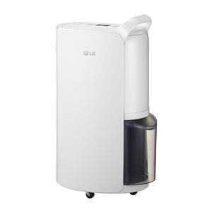 LG MD181QWK1 18L變頻除濕機(客訂交貨商品,非24小時到貨)