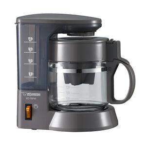 象印 EC-TBF40 咖啡機