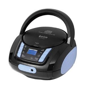 KOLIN KCD-WDC22 Radio