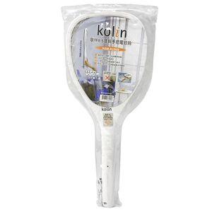 KEM-KU909