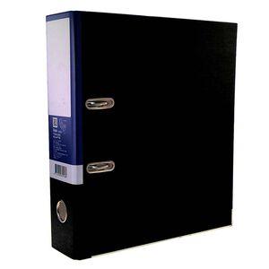 F700 Recycle Leverarch File 3