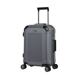 eminent 9U4行李箱20吋
