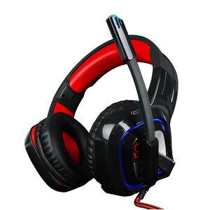 ATake 惡霸RGB電競耳機F6_F1B-4RK-0001