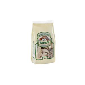義大利乾燥綜合野菇60g