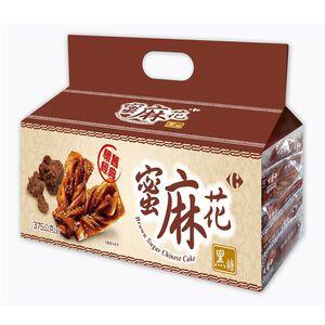 C-Brown Sugar Chinese Cake 375g
