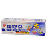 Day And Night Children Toothpaste, , large