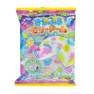 Colorful Peace- Kirapulu Jerry