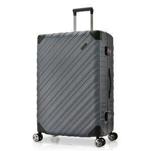 eminent 28 9R4 Trolley Case