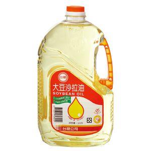 TSC Soybean Oil