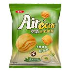 AirCorn Corn Soup Flavor, , large