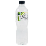 C-Bamboo Charcoal Water 600ml, , large