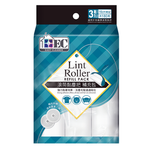 Stickiness Paper Refill