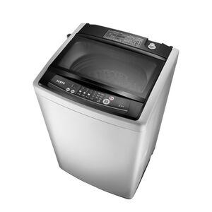 聲寶ES-H11F(G3)定頻11kg單槽洗衣機