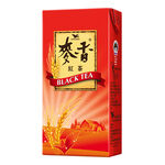 Mine Shine Black Tea TP 375ml, , large