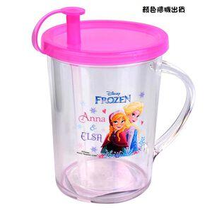 FROZEN cup