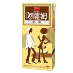 Assam Milk Tea TP350ml, , large
