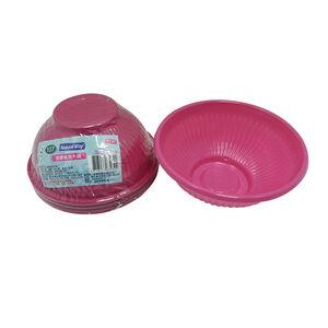Plastic Disposable Soup(107)