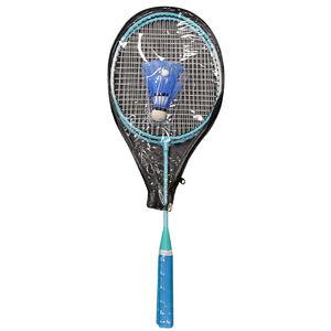 KID Badminton Racket set