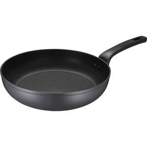 Non-stick deep frying pan 28cm