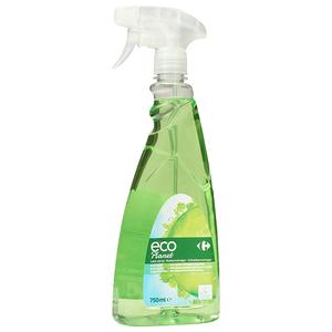 C-ECO Window Cleaner